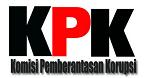 Copy of KPK2