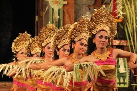 foto : indonesiakaya.com