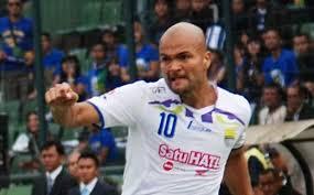 Sergio/goal.com