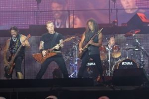 foto : www.metallica.com